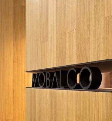 Logo văn phòng TNT-WT005