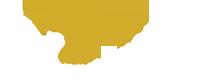 Logo Thiên Nhật Tân