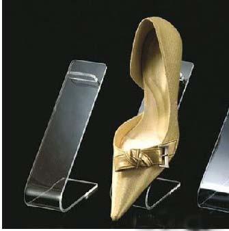 Đế trưng bày giày